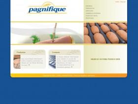 Pagnifique