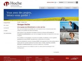 Hoche
