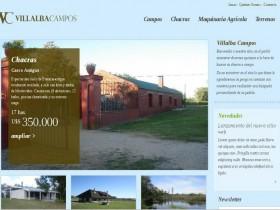 VillalbaCampos