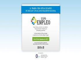 Expo Empleo