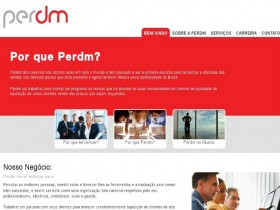 Perdm Services