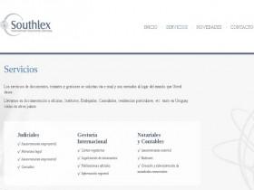 Southlex