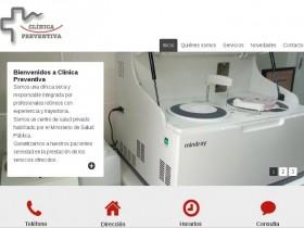 Clinica Preventiva