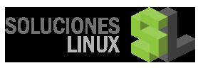 Soluciones Linux, servidores Linux, diseño y alojamiento web