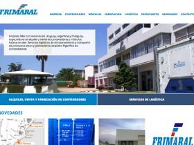 Frimaral
