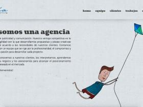 Agencia Pipa