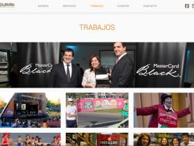 Agencia Duran