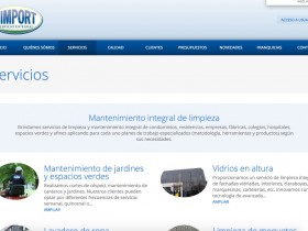 internas3